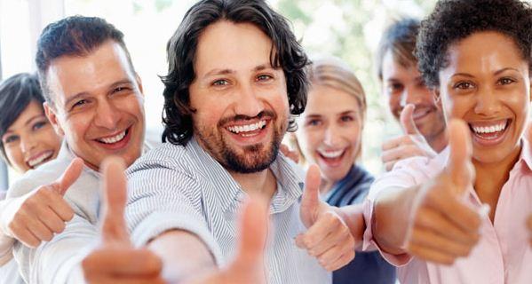 6 Tips AMPUH Menangani Pelanggan yang Rumit