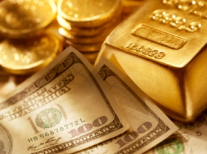 Gold Money